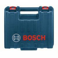Кейс для лазерных нивелиров BOSCH 1600A000LF